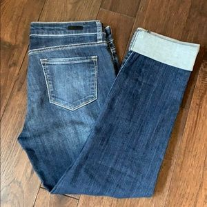 Like new Kut from the Kloth Jeans